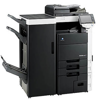 Photocopier in Karachi, Photocopier machine on rent in Karachi, Photocopier machine prices, Photostat machine in Karachi, Photostat machine on rent in Karachi, Photocopy machine in Karachi, Photocopy machine on rent in Karachi, Karachi copier, Copier rental, Copier rentals, Photocopier rentals in Karachi, copier in Karachi, Copier rentals in Karachi, Copier on rent in Karachi, Konica Minolta Bizhub C552
