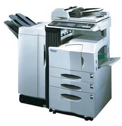 Photocopier in Karachi, Photocopier machine on rent in Karachi, Photocopier machine prices, Photostat machine in Karachi, Photostat machine on rent in Karachi, Photocopy machine in Karachi, Photocopy machine on rent in Karachi, Karachi copier, Copier rental, Copier rentals in Karachi, Photocopier rentals in Karachi, Kyocera Mita KM-3035