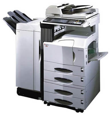 Photocopier in Karachi, Photocopier machine on rent in Karachi, Photocopier machine prices, Photostat machine in Karachi, Photostat machine on rent in Karachi, Photocopy machine in Karachi, Photocopy machine on rent in Karachi, Karachi copier, Copier rental, Copier rentals, Photocopier rentals in Karachi, Kyocera Mita KM 4035