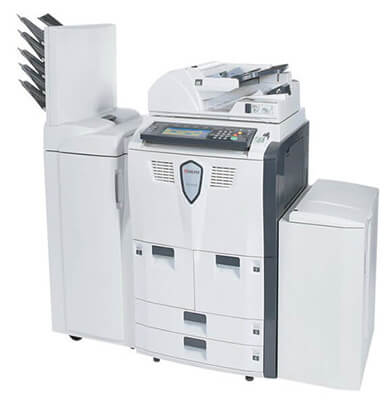Photocopier in Karachi, Photocopier machine on rent in Karachi, Photocopier machine prices, Photostat machine in Karachi, Photostat machine on rent in Karachi, Photocopy machine in Karachi, Photocopy machine on rent in Karachi, Karachi copier, Copier rental, Copier rentals, Photocopier rentals in Karachi, Kyocera KM 6030
