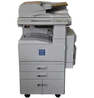 Photocopy machine on rent in Karachi Ricoh 1035, Photocopier in Karachi, Photocopier machine on rent, Photocopier machine prices, Photostate machine in Karachi, Photostate machine on rent, Photocopy machine in Karachi, Photocopy machine on rent, Karachi copier, Karachi copier, Copier rental, Copier rentals, Photocopier on rent, Ricoh Aficio 1035