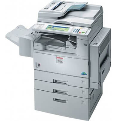 Copier rental in Karachi Ricoh 1045, Photocopier in Karachi, Photocopier machine on rent, Photocopier machine prices, Photostate machine in Karachi, Photostate machine on rent, Photocopy machine in Karachi, Photocopy machine on rent, Karachi copier, Karachi copier, Copier rental, Copier rentals, Photocopier on rent, Ricoh Aficio 1045
