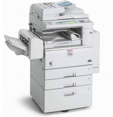 Rental copier in karachi Ricoh 3035, Photocopier in Karachi, Photocopier machine on rent, Photocopier machine prices, Photostate machine in Karachi, Photostate machine on rent, Photocopy machine in Karachi, Photocopy machine on rent, Karachi copier, Karachi copier, Copier rental, Copier rentals, Photocopier on rent, Ricoh Aficio 3035