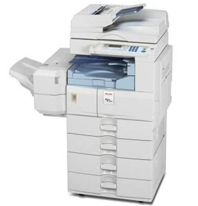 Photostat machine on rent in Karachi Ricoh 2500, Photocopier in Karachi, Photocopier machine on rent, Photocopier machine prices, Photostate machine in Karachi, Photostate machine on rent, Photocopy machine in Karachi, Photocopy machine on rent, Karachi copier, Karachi copier, Copier rental, Copier rentals, Photocopier on rent, Ricoh Aficio MP 2500