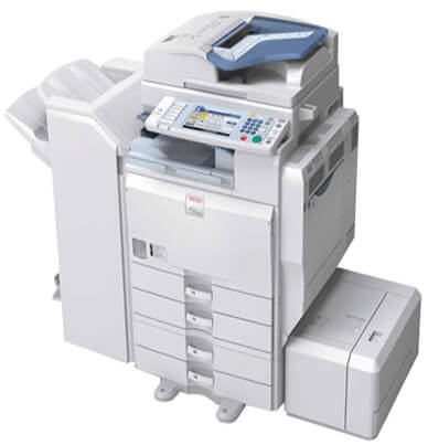 Photocopier in Karachi, Photocopier machine on rent in Karachi, Photocopier machine prices, Photostat machine in Karachi, Photostat machine on rent in Karachi, Photocopy machine in Karachi, Photocopy machine on rent in Karachi, Karachi copier, Copier rental, Copier rentals, Photocopier rentals in Karachi, Ricoh Aficio MP 4000