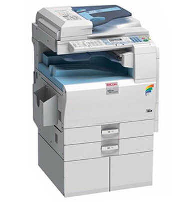 Photocopier in Karachi, Photocopier machine on rent in Karachi, Photocopier machine prices, Photostat machine in Karachi, Photostat machine on rent in Karachi, Photocopy machine in Karachi, Photocopy machine on rent in Karachi, Karachi copier, Copier rental, Copier rentals in Karachi, Photocopier rentals in Karachi, Ricoh Aficio MP C2050