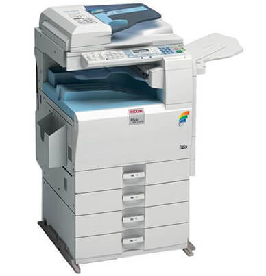 Photocopier in Karachi, Photocopier machine on rent in Karachi, Photocopier machine prices, Photostat machine in Karachi, Photostat machine on rent in Karachi, Photocopy machine in Karachi, Photocopy machine on rent in Karachi, Karachi copier, Copier rental, Copier rentals in Karachi, Photocopier rentals in Karachi, Ricoh Aficio MP C2551
