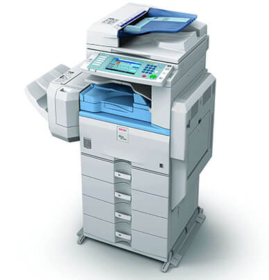 Ricoh Photocopy Machine Traders in Karachi MP 3350, Photocopier in Karachi, Photocopier machine on rent, Photocopier machine prices, Photostate machine in Karachi, Photostate machine on rent, Photocopy machine in Karachi, Photocopy machine on rent, Karachi copier, Karachi copier, Copier rental, Copier rentals, Photocopier on rent, Ricoh Aficio MP 3350