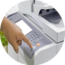 buy-copier-in-karachi