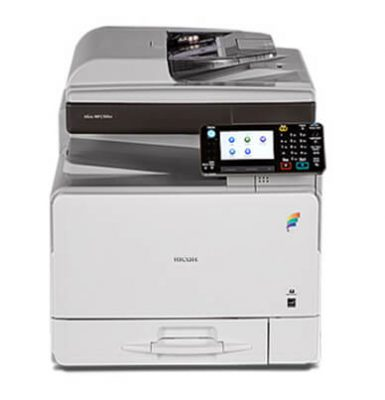 Ricoh Desktop Photocopier in Karachi MP 301, Photocopier machine traders in Karachi, Photocopier machine traders in Pakistan, Photocopier traders in Karachi, Photocopier traders in Pakistan, Photocopier dealers in Karachi, Photocopier dealers in Pakistan, Photocopier machine dealers in Karachi, Photocopier machine dealers in Pakistan, Photocopier machine on rent in Karachi, Photocopy machine on rent in Karachi, Photostat machine on rent in Karachi, Photocopier Machine Suppliers in Karachi, photocopier machine suppliers in Pakistan, photocopy machine supplier in Karachi, Photocopier in Karachi, Photocopy machine traders in Karachi, Photocopy machine dealers in Karachi, photostat machine dealers in Karachi, Photocopier machine in Karachi,