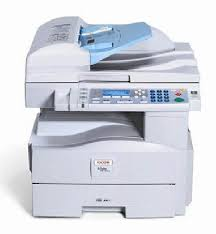 Photocopier machine traders in Karachi, Photocopier machine traders in Pakistan, Photocopier traders in Karachi, Photocopier traders in Pakistan, Photocopier dealers in Karachi, Photocopier dealers in Pakistan, Photocopier machine dealers in Karachi, Photocopier machine dealers in Pakistan, Photocopier machine on rent in Karachi, Photocopy machine on rent in Karachi, Photostat machine on rent in Karachi, Photocopier Machine Suppliers in Karachi, photocopier machine suppliers in Pakistan, photocopy machine supplier in Karachi, Photocopier in Karachi, Photocopy machine traders in Karachi, Photocopy machine dealers in Karachi, photostat machine dealers in Karachi, Photocopier machine in Karachi, Desktop Photostat Machine in Karachi Ricoh MP 161