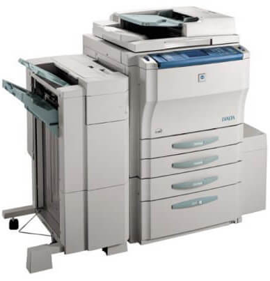 Konica Minolta DI 470, Photocopier in Karachi, Photocopier machine on rent in Karachi, Photocopier machine prices, Photostat machine in Karachi, Photostat machine on rent in Karachi, Photocopy machine in Karachi, Photocopy machine on rent in Karachi, Karachi copier, Copier rental, Copier rentals, Photocopier rentals in Karachi, copier in Karachi, Copier rentals in Karachi, Copier on rent in Karachi,