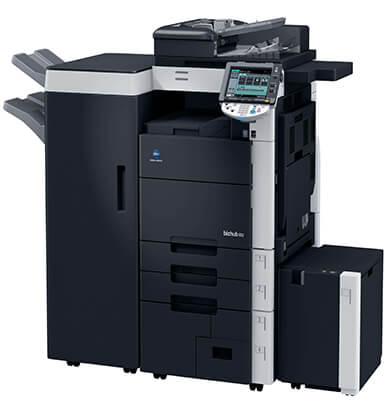 Photocopier in Karachi, Photocopier machine on rent, Photocopier machine prices, Photostate machine in Karachi, Photostate machine on rent, Photocopy machine in Karachi, Photocopy machine on rent, Karachi copier, Karachi copier, Copier rental, Copier rentals, Photocopier on rent, Konica Minolta bizhub 652,