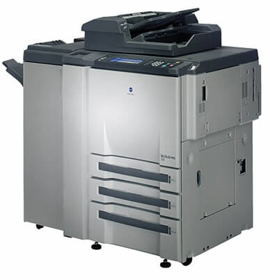 Photocopier in Karachi, Photocopier machine on rent in Karachi, Photocopier machine prices, Photostat machine in Karachi, Photostat machine on rent in Karachi, Photocopy machine in Karachi, Photocopy machine on rent in Karachi, Karachi copier, Copier rental, Copier rentals, Photocopier rentals in Karachi, copier in Karachi, Copier rentals in Karachi, Copier on rent in Karachi, Konica Minolta bizhub Pro 920