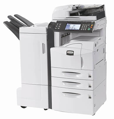 Kyocera Mita KM 5050, Photocopier in Karachi, Photocopier machine on rent in Karachi, Photocopier machine prices, Photostat machine in Karachi, Photostat machine on rent in Karachi, Photocopy machine in Karachi, Photocopy machine on rent in Karachi, Karachi copier, Copier rental, Copier rentals, Photocopier rentals in Karachi, Kyocera Mita KM 5050