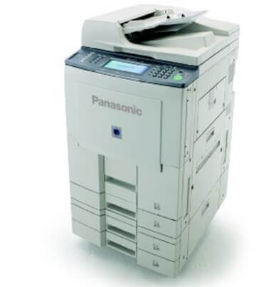 Panasonic DP-8035, Photocopier in Karachi, Photocopier machine on rent in Karachi, Photocopier machine prices, Photostat machine in Karachi, Photostat machine on rent in Karachi, Photocopy machine in Karachi, Photocopy machine on rent in Karachi, Karachi copier, Copier rental, Copier rentals, Photocopier rentals in Karachi, copier in Karachi, Copier rentals in Karachi, Copier on rent in Karachi,