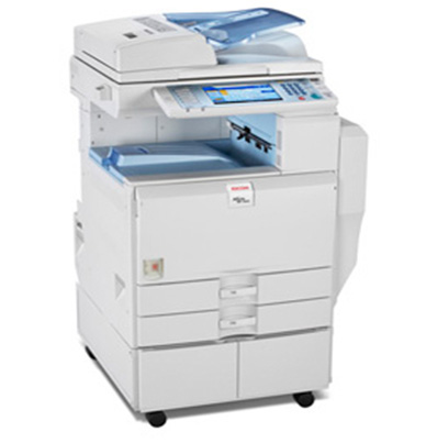 Photocopier in Karachi, Photocopier machine on rent in Karachi, Photocopier machine prices, Photostat machine in Karachi, Photostat machine on rent in Karachi, Photocopy machine in Karachi, Photocopy machine on rent in Karachi, Karachi copier, Copier rental, Copier rentals, Photocopier rentals in Karachi, Ricoh Aficio 4001