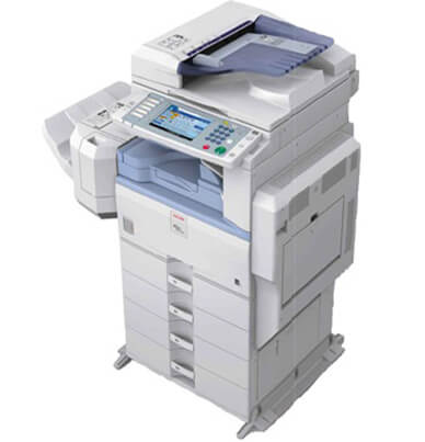 Photocopy machine on rent in Karachi Ricoh 2851, Photocopier in Karachi, Photocopier machine on rent, Photocopier machine prices, Photostate machine in Karachi, Photostate machine on rent, Photocopy machine in Karachi, Photocopy machine on rent, Karachi copier, Karachi copier, Copier rental, Copier rentals, Photocopier on rent, Ricoh Aficio MP 2851