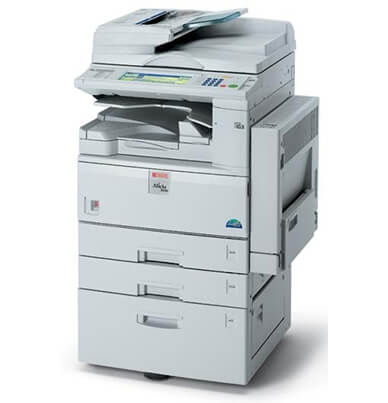 Photocopier in Karachi, Photocopier machine on rent, Photocopier machine prices, Photostate machine in Karachi, Photostate machine on rent, Photocopy machine in Karachi, Photocopy machine on rent, Karachi copier, Karachi copier, Copier rental, Copier rentals, Photocopier on rent, Ricoh Aficio MP 3010