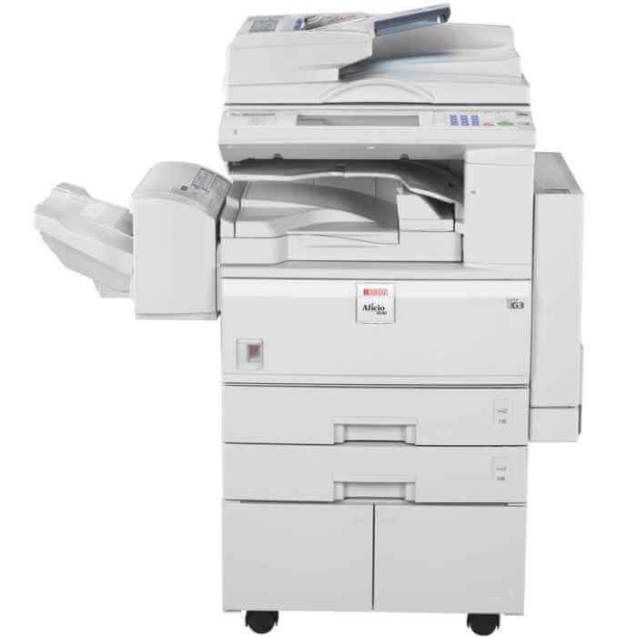 Photocopier in Karachi, Photocopier machine on rent, Photocopier machine prices, Photostate machine in Karachi, Photostate machine on rent, Photocopy machine in Karachi, Photocopy machine on rent, Karachi copier, Karachi copier, Copier rental, Copier rentals, Photocopier on rent, Ricoh Aficio MP 3351