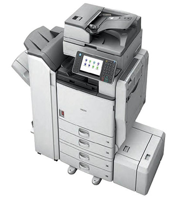 Photocopier in Karachi, Photocopier machine on rent in Karachi, Photocopier machine prices, Photostat machine in Karachi, Photostat machine on rent in Karachi, Photocopy machine in Karachi, Photocopy machine on rent in Karachi, Karachi copier, Copier rental, Copier rentals in Karachi, Photocopier rentals in Karachi, Ricoh Aficio MP 4002