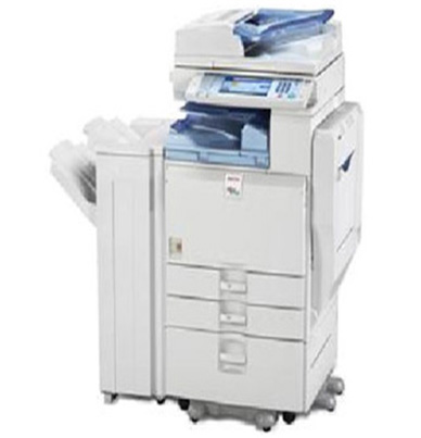 Photocopier in Karachi, Photocopier machine on rent in Karachi, Photocopier machine prices, Photostat machine in Karachi, Photostat machine on rent in Karachi, Photocopy machine in Karachi, Photocopy machine on rent in Karachi, Karachi copier, Copier rental, Copier rentals in Karachi, Photocopier rentals in Karachi, Ricoh Aficio MP 5001