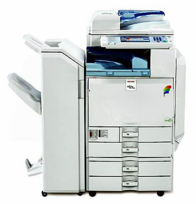 Photocopier in Karachi, Photocopier machine on rent in Karachi, Photocopier machine prices, Photostat machine in Karachi, Photostat machine on rent in Karachi, Photocopy machine in Karachi, Photocopy machine on rent in Karachi, Karachi copier, Copier rental, Copier rentals in Karachi, Photocopier rentals in Karachi, Ricoh Aficio MP C3000