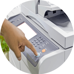 buy-copier-in-karachi