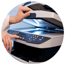 Photocopier Rental Services In Karachi