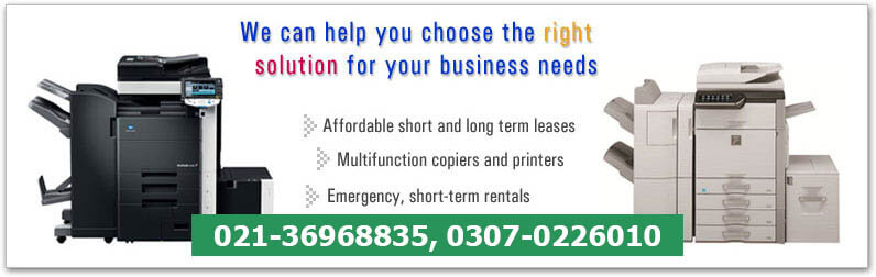 About-Photocopier-on-Rent-Karachi